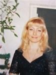 Игнатьева Лариса Николаевна