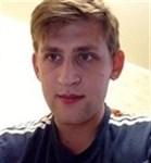 Обрубов Дмитрий Игоревич