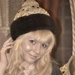 Gorbenko Elena