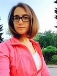 Михайлова Ульяна Григорьевна