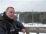 Фёдоров Юрий Владимирович