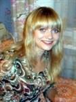 Балькова Ирина Анатольевна