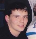 Макаров Андрей Витальевич
