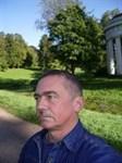 Нефедьев Сергей Николаевич