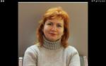 Злагода Татьяна Михайловна