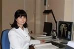Балицкая Наталья Владимировна