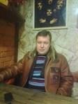 Майоров Виктор Владимирович