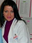 Бадюкова Анна Николаевна