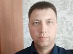 Табакаев Михаил Викторович