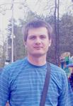 Владыкин Игорь Дмитриевич