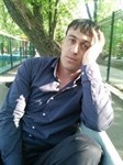 Мусуков Алим Русланович
