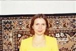 Абдрахманова Альбина Ахмедовна
