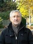 Eckhardt Andreas