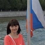 Bozhko Elena