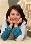 Тимофеева Юлия Сергеевна