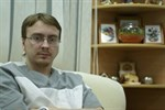 Роговенко Денис Александрович