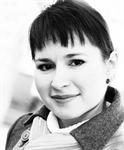 Илюхина Ксения Владимировна