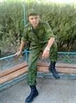 Султанов Жавлон Исамиддинович