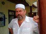 Черников Сергей Александрович