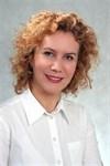 Рыжова Елена Николаевна