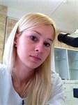Дитковская Елизавета Григорьевна