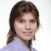 Шуклина Кристина Анатольевна