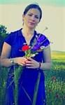 Ибрагимова Рукият Магомедсаламовна