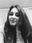 Суетова Екатерина Вадимовна