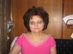 Малькова Елена Михайловна
