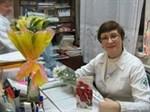 Станиславская Светлана Геннадьевна