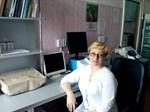 Холявко Юлия Александровна