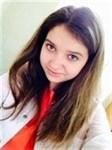 Татаржинская Ксения Эдуардовна