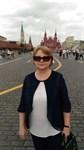 Казарина Людмила Николаевна