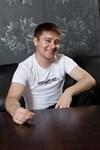 Скворцов Андрей Игоревич