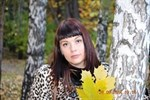 Nikonova Anastasia