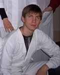 Марчук Илья Викторович