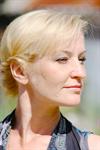 Давыдова Ирина Антоновна