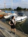 Харламова Кристина Юрьевна