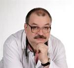 Солодушенков Сергей Борисович