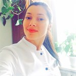 Гречаная Ольга Константиновна
