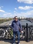 Кошелев Евгений Вячеславович