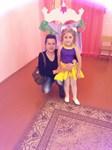 Титова Наталья Евгеньевна
