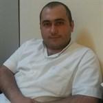 Teymurov Ramil