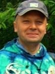 Табачнов Василий Викторович