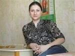 Усачева Екатерина Андреевна