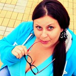 Иванова Евгения Ивановна