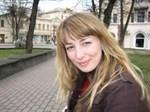 Бондарчук Елена Анатольевна