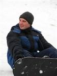 Авдеев Юрий Владимирович