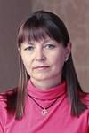 Ильина Светлана Владимировна