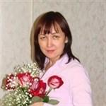 Малинина Ольга